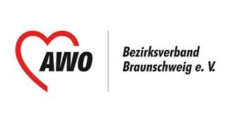 150415-awo-logo-mit-text-2_profile