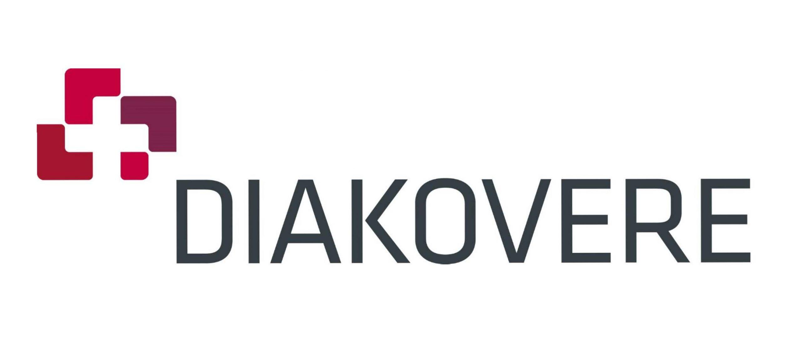 DIAKOVERE-Logo-2016